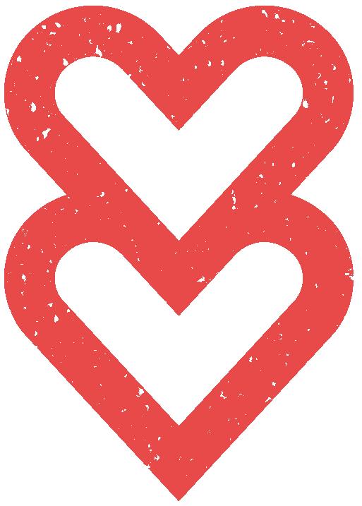 Brit's Logo