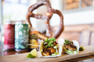 Taco Tuesday!